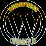Mit Blogs Geld verdienen