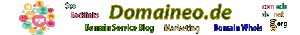 Domain Affiliate – Affiliate Agreement – Domaineo.de