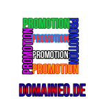 Promotion - Marketing