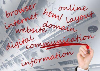 Domain - Geld verdienen