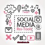 Rss Werkzeuge und Tools