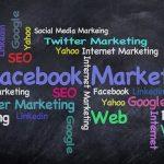 Facebook Vermarktung